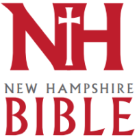 About Us – New Hampshire Bible Society